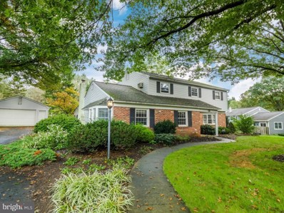 13 Sauerman Road, Doylestown, PA 18901 - MLS#: 1009910356