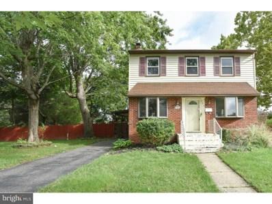 103 Cornell Road, Glassboro, NJ 08028 - MLS#: 1009910386