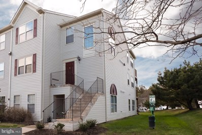 10 Sandstone Court UNIT H, Annapolis, MD 21403 - MLS#: 1009910402