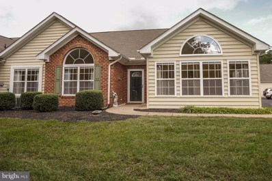 6234 Autumn Leaf Drive UNIT 6234, Fredericksburg, VA 22407 - MLS#: 1009910534