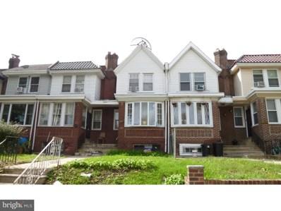 5830 N 7TH Street, Philadelphia, PA 19120 - MLS#: 1009910538