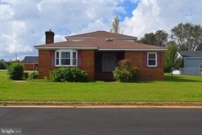 107 Linda Lane, Colonial Beach, VA 22443 - #: 1009910600