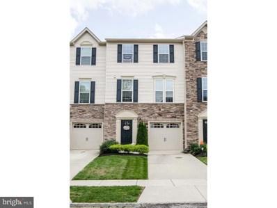 9 Village Green Lane, Sicklerville, NJ 08081 - MLS#: 1009910780