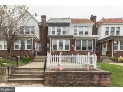 7115 Charles Street, Philadelphia, PA 19135 - MLS#: 1009910786