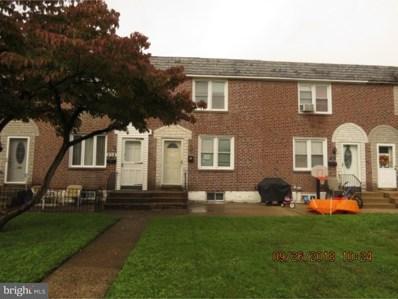 810 Surrey Lane, Glenolden, PA 19036 - MLS#: 1009910820