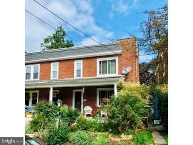 1127 Elm Avenue, Lancaster, PA 17603 - #: 1009910874
