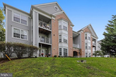 655 Burtons Cove Way UNIT 5, Annapolis, MD 21401 - #: 1009910980