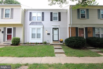 13046 Mill House Court, Germantown, MD 20874 - MLS#: 1009911040