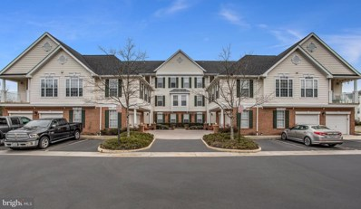 25272 Riffleford Square UNIT 301, Chantilly, VA 20152 - MLS#: 1009911124