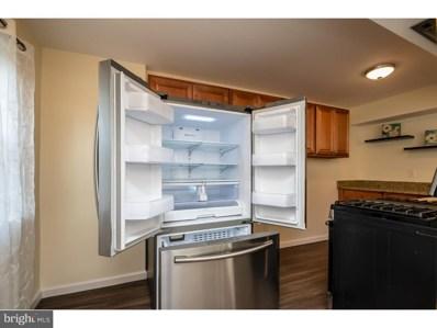1607 Coleman Street, Wilmington, DE 19805 - MLS#: 1009911138