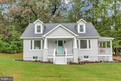1991 Courthouse Road, Stafford, VA 22554 - MLS#: 1009911170