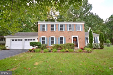 12345 Coleraine Court, Reston, VA 20191 - MLS#: 1009911230
