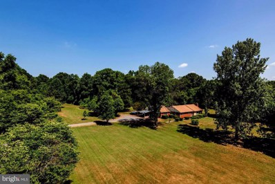 5524 Summit Street, Centreville, VA 20120 - #: 1009911250