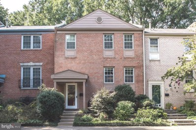11715 North Shore Drive, Reston, VA 20190 - #: 1009911316