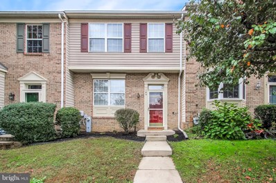 189 Glen View Terrace, Abingdon, MD 21009 - MLS#: 1009911392