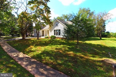 9235 Falls Chapel Way, Potomac, MD 20854 - MLS#: 1009911398