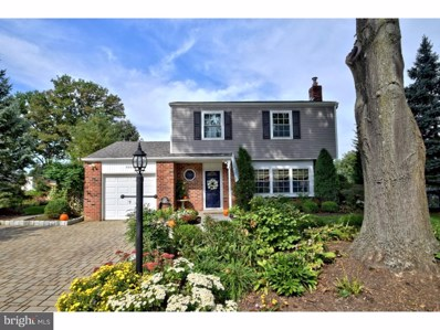 3003 Kimberly Drive, East Norriton, PA 19401 - MLS#: 1009911424
