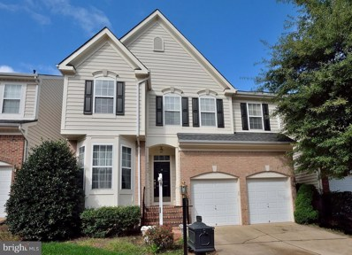 4192 Week Place, Chantilly, VA 20151 - #: 1009911634