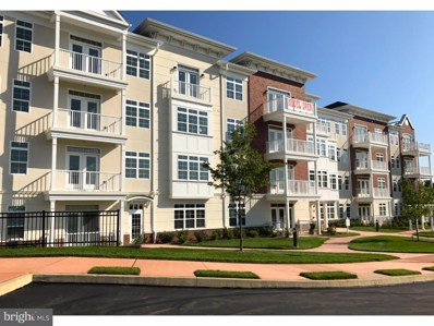 224 Gilpin Drive UNIT 224, West Chester, PA 19382 - #: 1009911704