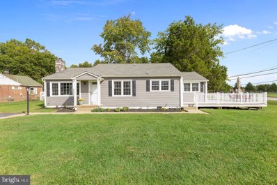 41710 Mattingly Street, Leonardtown, MD 20650 - MLS#: 1009911776