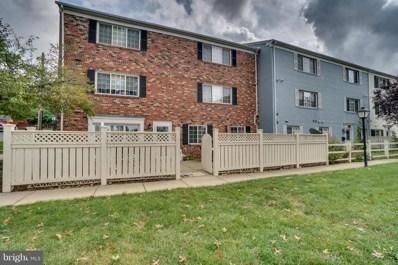 1645 Van Dorn Street UNIT B, Alexandria, VA 22304 - MLS#: 1009911806