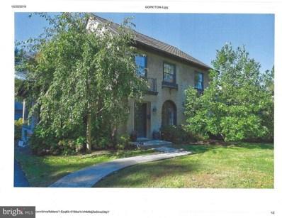 442 N President Avenue, Lancaster, PA 17603 - MLS#: 1009911854