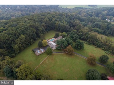 2057 Conestoga Road, Chester Springs, PA 19425 - MLS#: 1009911898