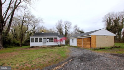 13516 Livingston Road, Clinton, MD 20735 - #: 1009911958