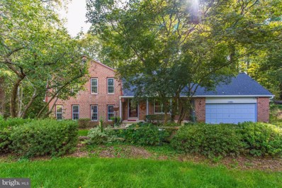 11402 Octagon Court, Fairfax, VA 22030 - #: 1009912166