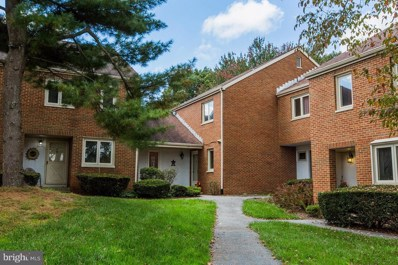 26 Apple Lane, Mountville, PA 17554 - MLS#: 1009912266