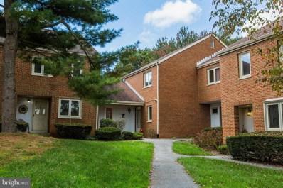 26 Apple Lane, Mountville, PA 17554 - #: 1009912266