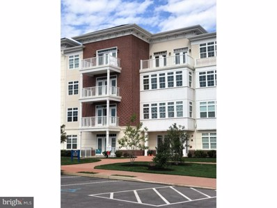 244 Gilpin Drive UNIT 244, West Chester, PA 19382 - MLS#: 1009912292
