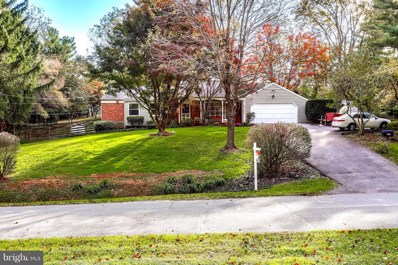 15705 Tierra Drive, Silver Spring, MD 20906 - #: 1009912414