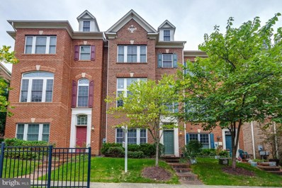 12256 Water Elm Lane, Fairfax, VA 22030 - MLS#: 1009912416