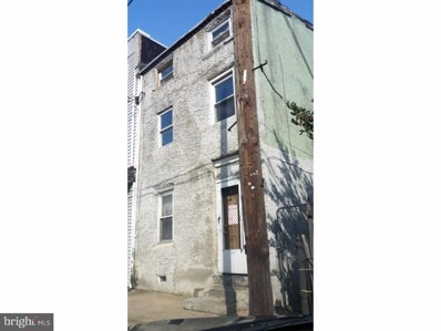1245 Adams Avenue, Philadelphia, PA 19124 - MLS#: 1009912424