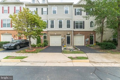 7745 White Heron Trail, Alexandria, VA 22306 - MLS#: 1009912438