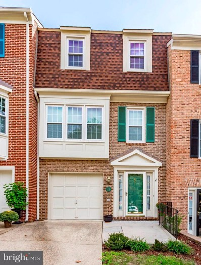 21 Carriage House Circle, Alexandria, VA 22304 - MLS#: 1009912504