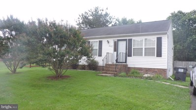 10812 Peach Tree Drive, Fredericksburg, VA 22407 - MLS#: 1009912580