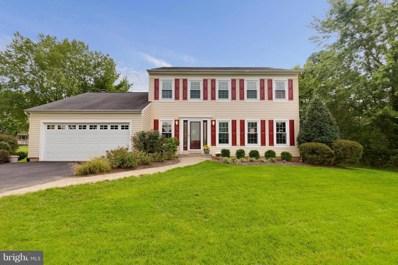 3007 Flat Meadow Court, Oak Hill, VA 20171 - MLS#: 1009912596