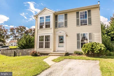 4120 Sellman Drive, Hampstead, MD 21074 - MLS#: 1009912598