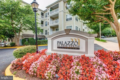 4560 Strutfield Lane UNIT 1311, Alexandria, VA 22311 - MLS#: 1009912688