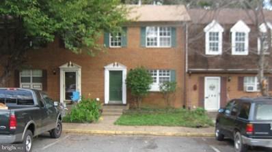 125 Kings Mill Drive, Fredericksburg, VA 22401 - #: 1009912830