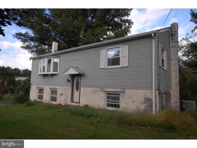 106 Highland Drive, Coatesville, PA 19320 - MLS#: 1009912862