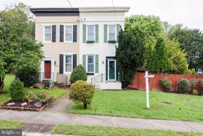 9126 Baltimore Street, Savage, MD 20763 - MLS#: 1009912938