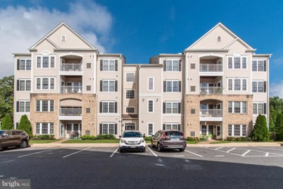1402-G  Joppa Forest Drive UNIT 7, Joppa, MD 21085 - #: 1009913082