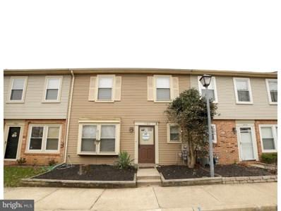 1503 Roberts Lane, Marlton, NJ 08053 - #: 1009913118