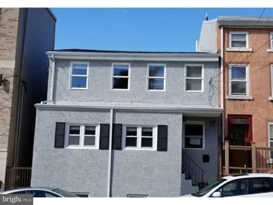 146 Levering Street, Philadelphia, PA 19127 - #: 1009913120