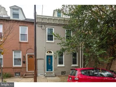 1303 N 4TH Street, Philadelphia, PA 19122 - MLS#: 1009913152