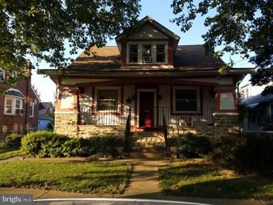 1335 Princeton Avenue, Philadelphia, PA 19111 - MLS#: 1009913242