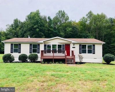 5294 Cedon Road, Woodford, VA 22580 - MLS#: 1009913302